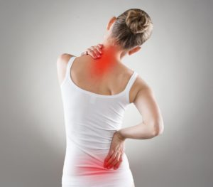 Sports massage, therapy, physical therapy, hip pain, back pain, neck pain, Tampa, Tampa bay, massage, Myofascial Release, trigger point therapy, massage therapist, lmt, lmbt, Crossfit, Crossfit Tarpon, West chase, goat fit, outspokin, iron man, marathon, runner